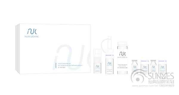 祼范儿产品包装设计图02