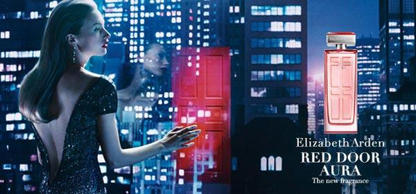 伊丽莎白·雅顿广告设计欣赏13